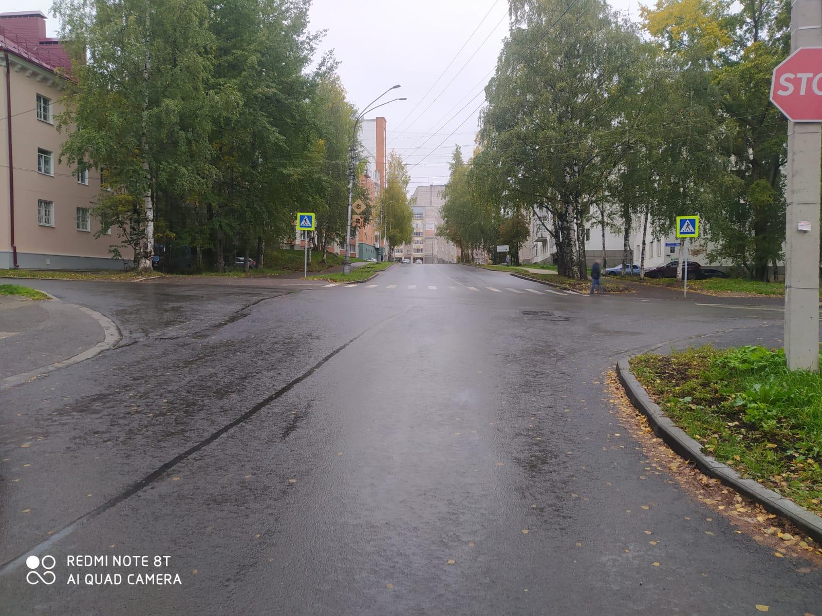 sovetskaya-2.jpg