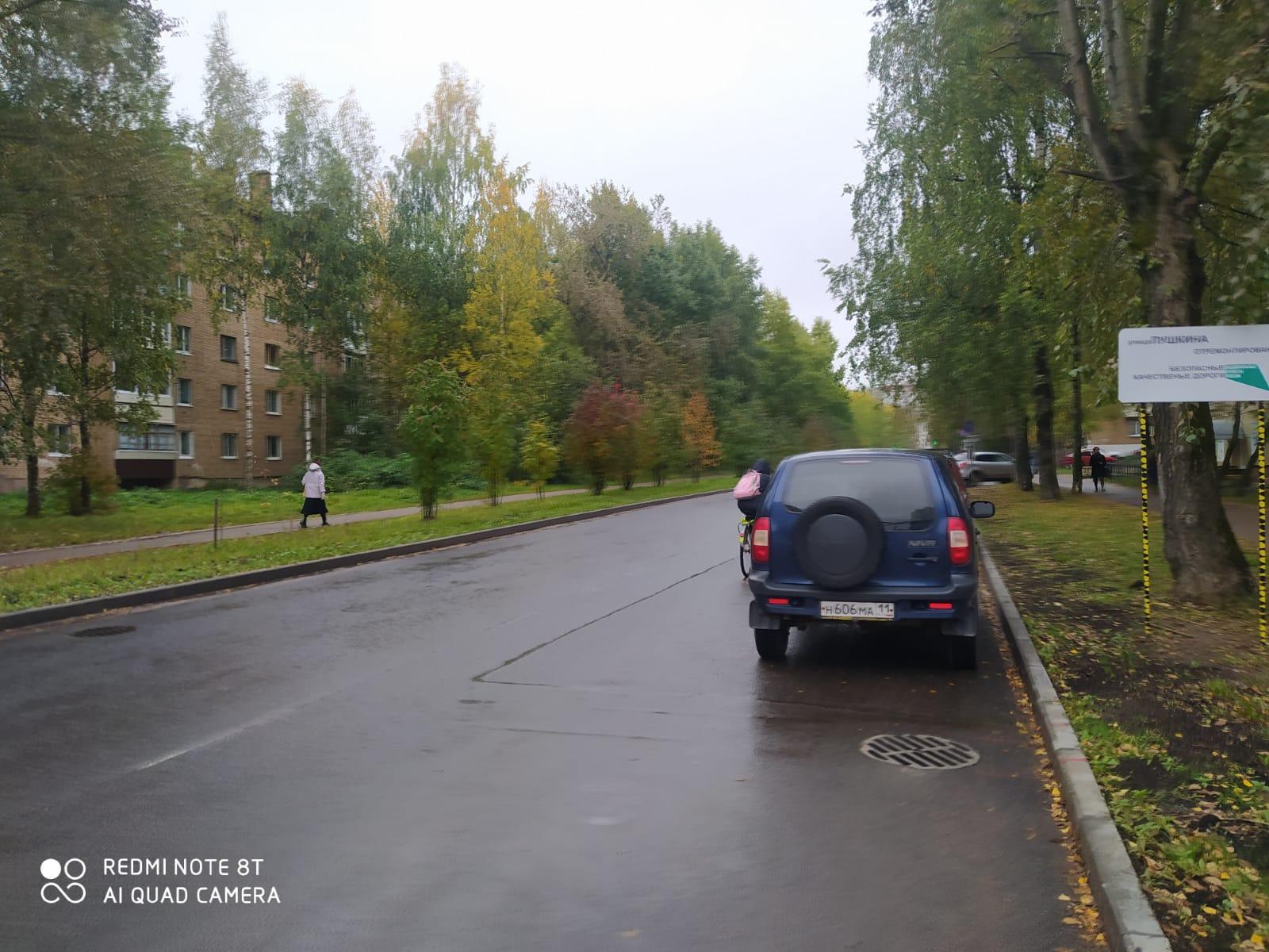 sovetskaya-4.jpg