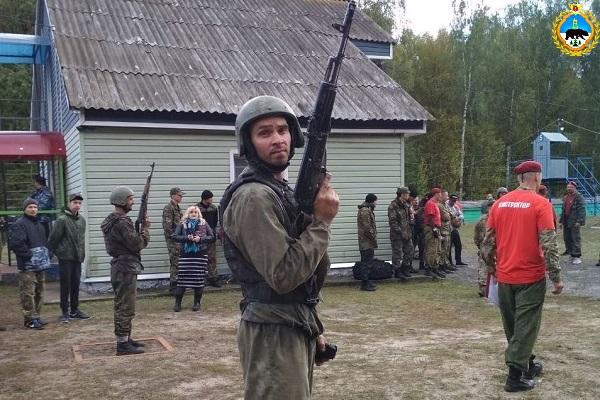 2.-Krapovye-berety..jpg