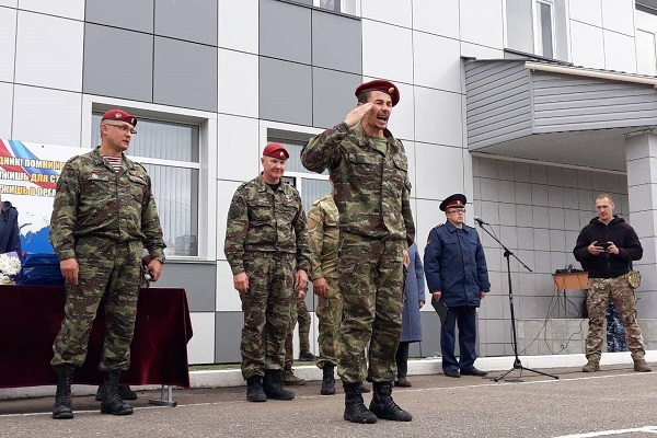 4.-Krapovye-berety..jpg