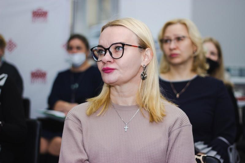 В Коми назвали лучшие детские школы искусств