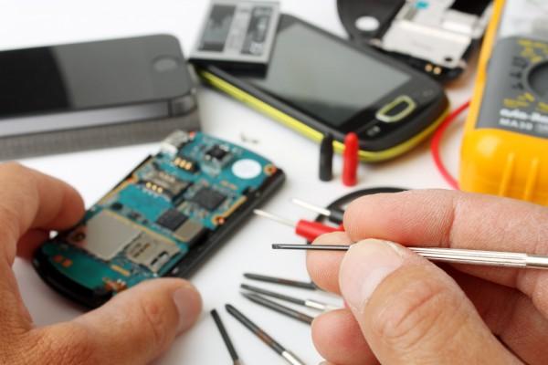 3722223bc14 Интернет-магазин Fixmobile – все для ремонта мобильных устройств -  Комиинформ