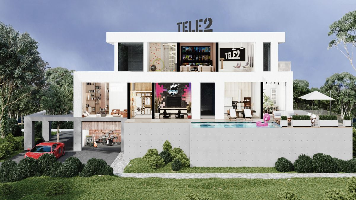 Tele2_-Online-home-at-other-rules.JPG